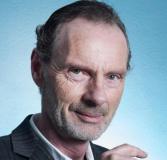 assemblee nationale 13 François Schaller, ex-rédacteur en chef de l_AGEFIscha