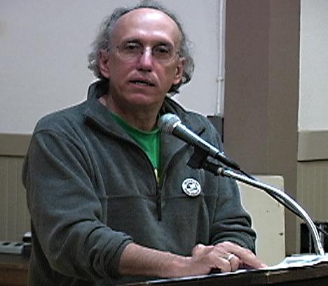 Bruce Gagnon.1bg