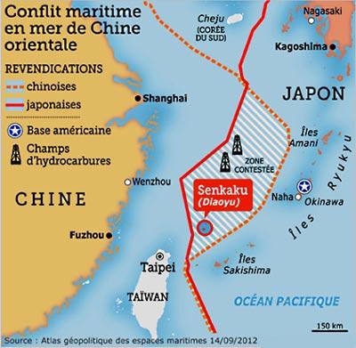 chine-monde JAPON CHINE CONTENTIEUX _052018_09