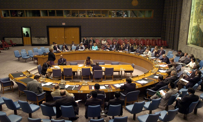 UN-MIDEAST-ISRAEL-STATEMENT