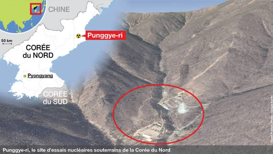COREE NORD ob_7d5648_site-nucleaire-punggye-coree