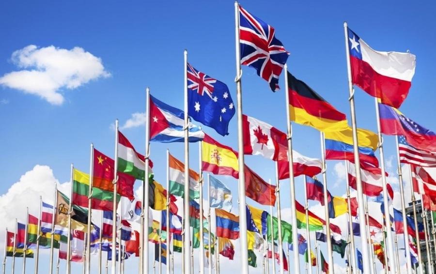 drapeaux Banderas-05_zpsw2ohbhff