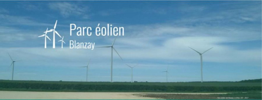 edf Article_à_la_Une_Site_internet_Projet_Ferme_Eolienne_BLANZAY_bis_modifié-1