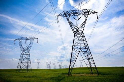 edf electricite2