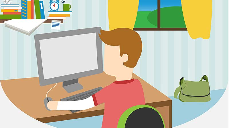 education ecran 400x225
