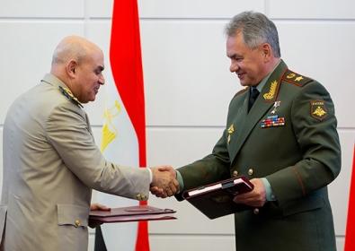 egypte russie ministres des armées SSB_6807-550