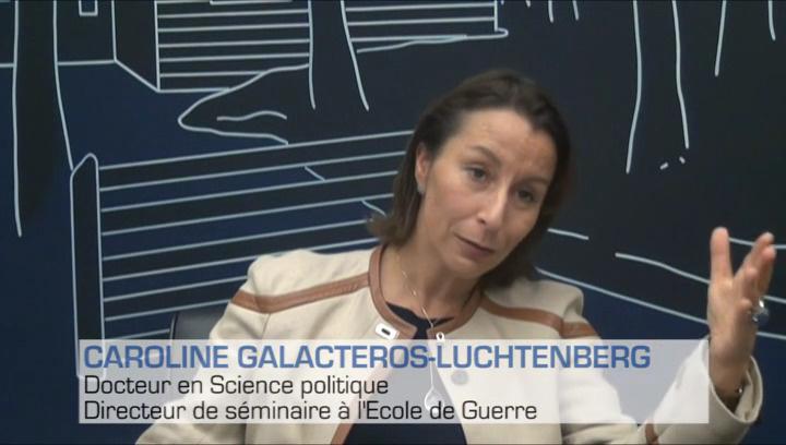 FRANCE ob_d395c8_caroline-galacteros