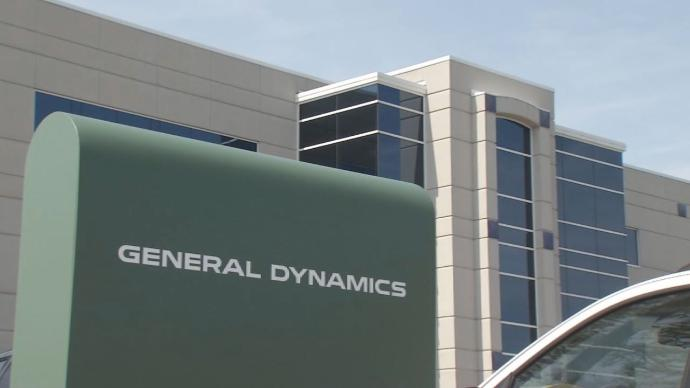 General+Dynamics2