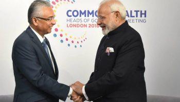 2795 - L'Inde est-elle en train de se tourner vers la Chine ? ... Entre la Chine et l'Inde, le rapprochement de la carpe et du lapin