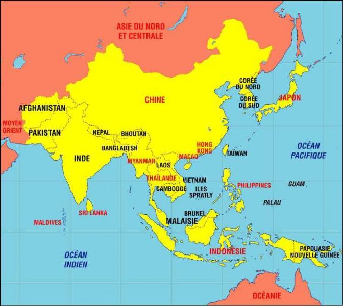 indonesie 1_ebGPk
