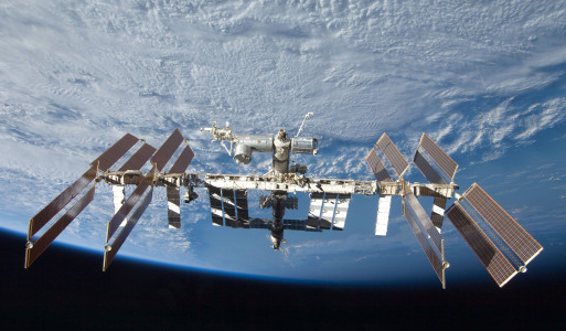 iss_crew_iss_2009-2