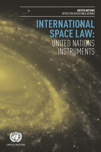 loi internationale espace V1605998-cover