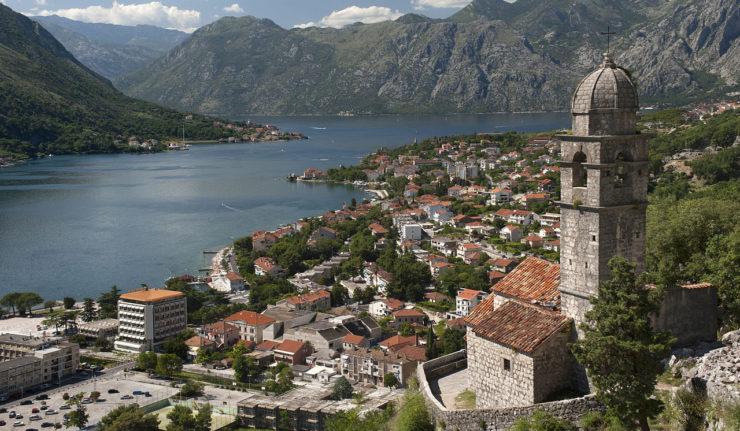 Montenegro 1280px-20090719_Crkva_Gospa_od_Zdravlja_Kotor_Bay_Montenegro-740x431