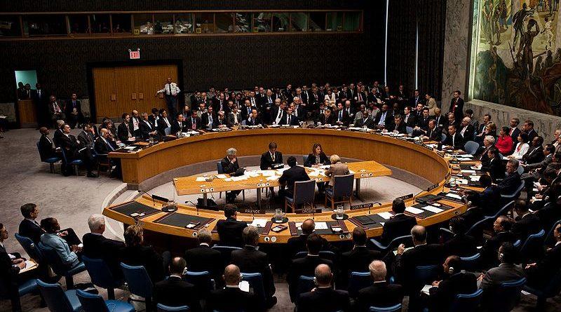 ONU conseil-de-sécurité-de-nations-unies-800x445