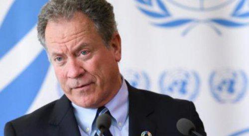 ONU Le Directeur exécutif du PAM, David Beasley 2404-2204-le-directeur-executif-du-pam-david-beasley-sera-a-niamey-le-21-mai-prochain_L