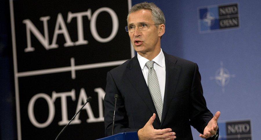 OTAN 1018781606