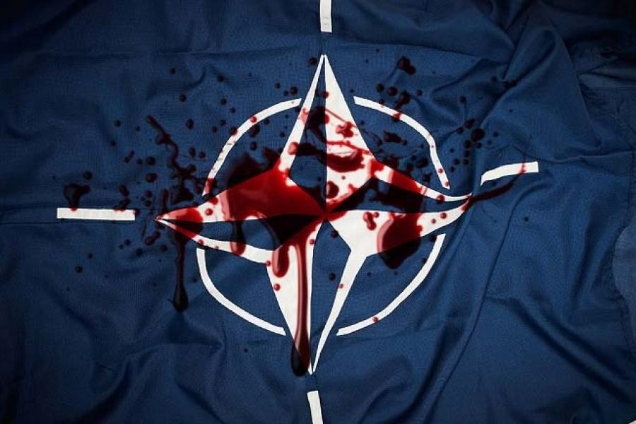 OTAN 33f59c3365ad577e3b0eb2b3cbe70653_XL