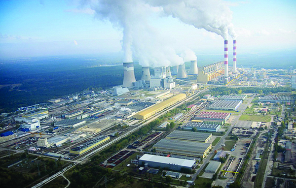 POLOGNE BELCHA TOW POWER STATION 1figure-2_belchatowpowerstation-1