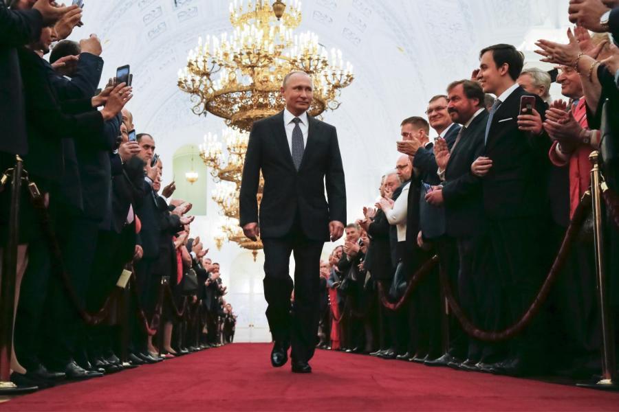 RUSSIE INVESTITURE POUTINE image_content_23642933_20180507210431