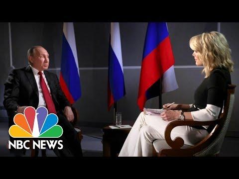 RUSSIE Poutine et Megan Kelly hqdefault