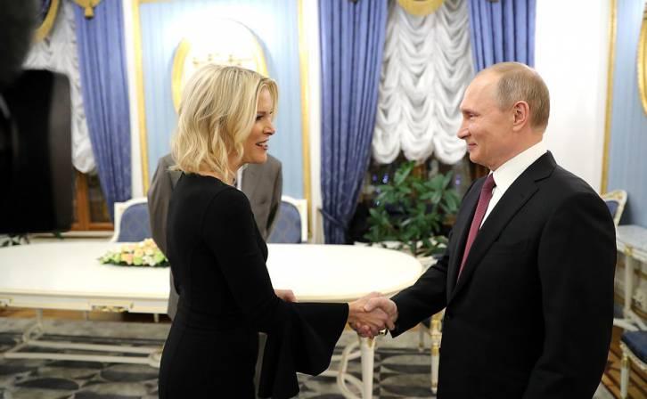 russie Poutine & Megane Kelly eMXqtlcnhEuc7884AUI04Py2BRsT8Y2B
