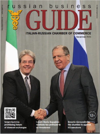 RUSSIE Russian-Business-Guide-Dicembre-2015