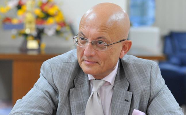 RUSSIE Sergey Karaganov csm_sergejkaraganov11_d990a11ffe