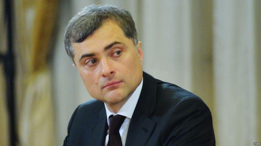 russie Vladislav Surkov, 788B034D-93A8-4109-82CE-BFA37C6727FB_w1023_r1_s