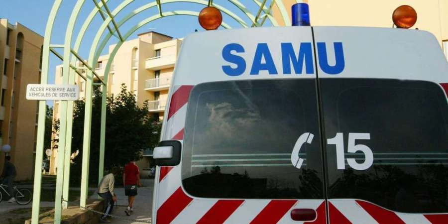 SAMU le-samu-du-bas-rhin-recoit-en-moyenne-2-000-appels-par-jour-un-nombre-peut-encore-augmenter-certains-jours