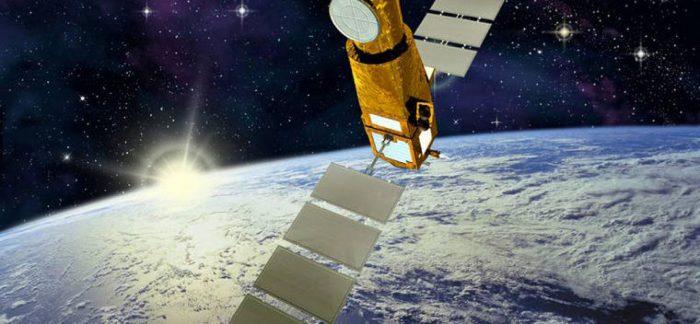 satellite-1728x800_c-700x324