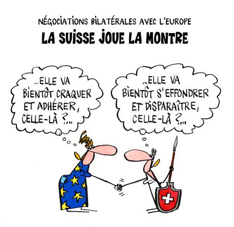 suisse-europe