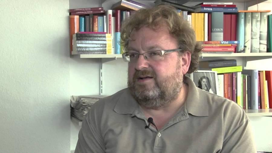 suisse Jürgen Kaube maxresdefault