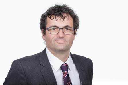 suisse prof_dr_rudolf_minschmembre