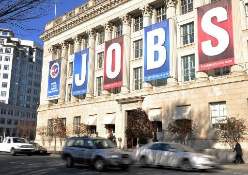 USA Le-jobs-inscrit-Chambre-commerce-americaine-Washington-13-decembre-2011_1_730_360