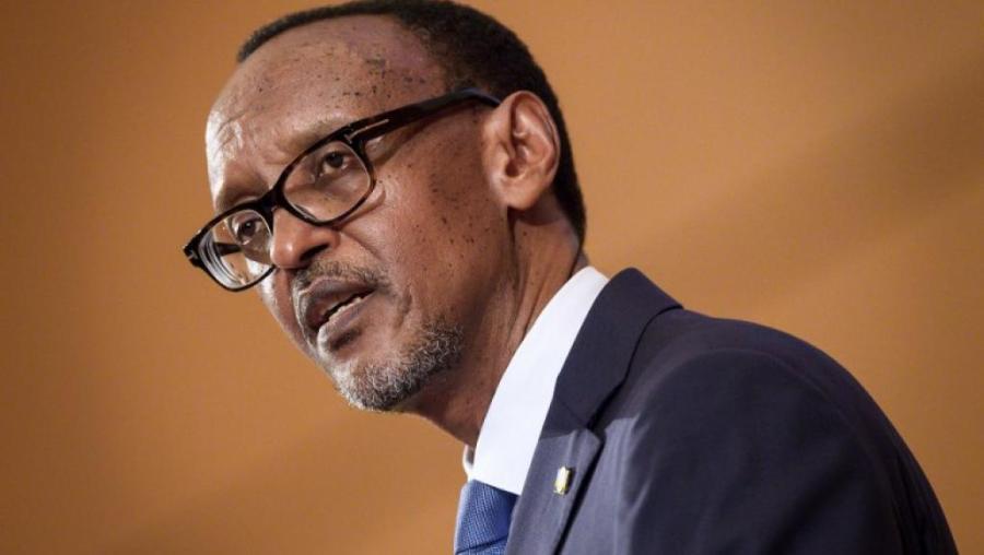 AFRIQUE RWANDA paul_kagame_president_rwanda_0
