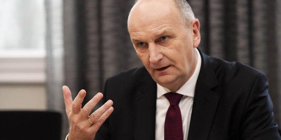 ALLEMAGNE Dietmar Woidke (SPD), 71-127230113--null--01-01-2018-20-18-33-723-