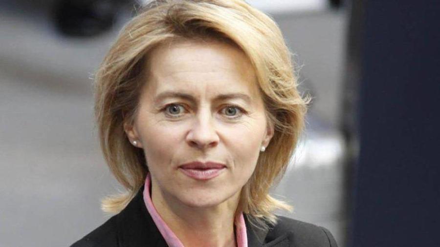 ALLEMAGNE Ursula von der Leyen, 521369_928x522_1oC75M_JCdjo7