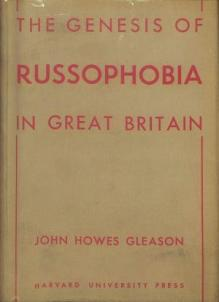 ANGLETERRRE John Howes Gleason md22763211565