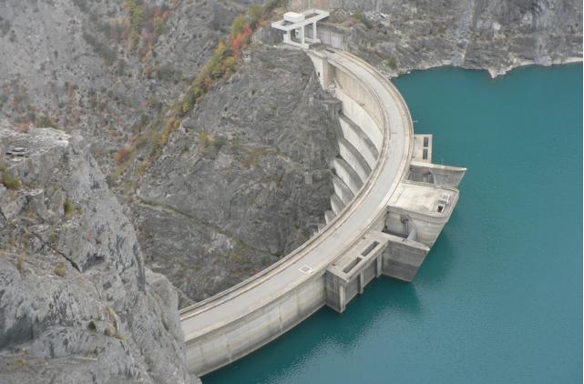 barrage-france