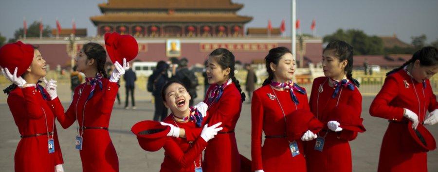 CHINE file6z9pej0xvirapzmsrq