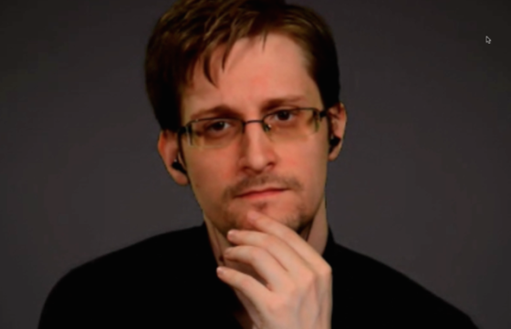 Edward Snowden img_5db3064b35069f0b05fc74c61a7009da283670