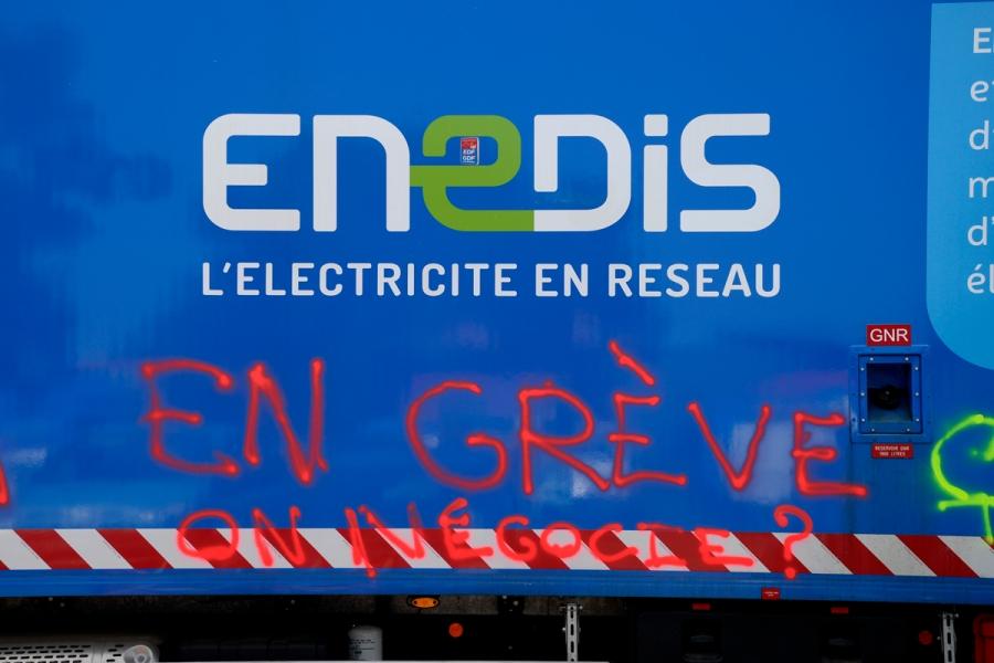ENEDIS-2-1