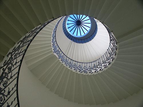 escalier 6a00d8341d6e4453ef0112797ff34928a4