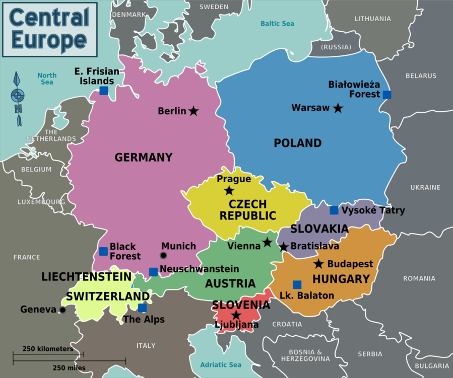 EUROPE CENTRALE 1200px-Central_Europe_Regions