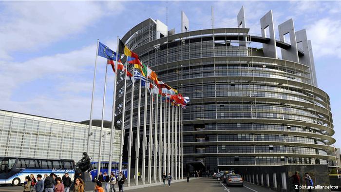 EuropeanParliment4