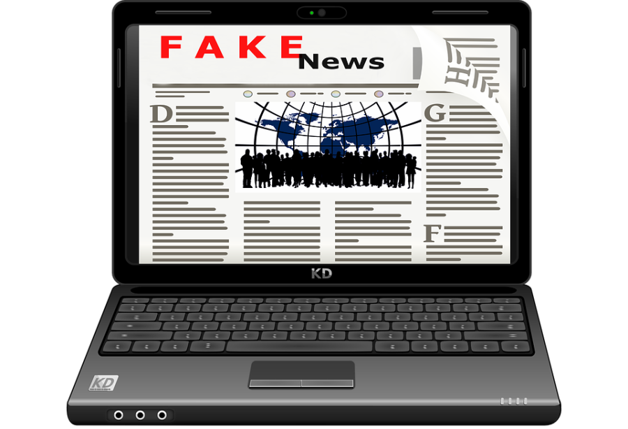 fake-news-desktop