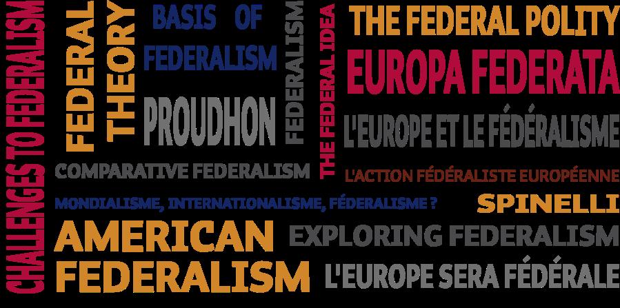 Federalisme-2