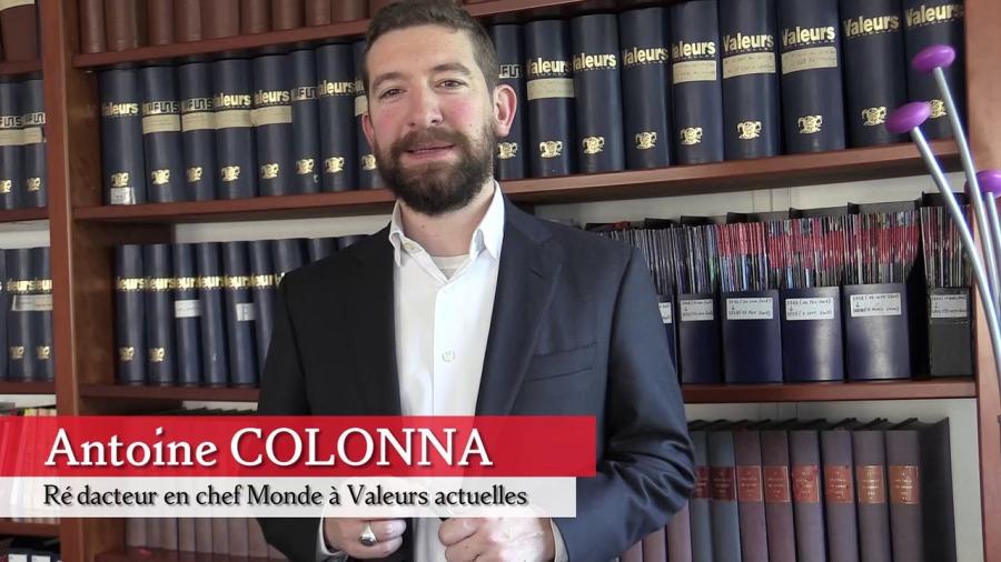 france Antoine Colonna x720-ALx