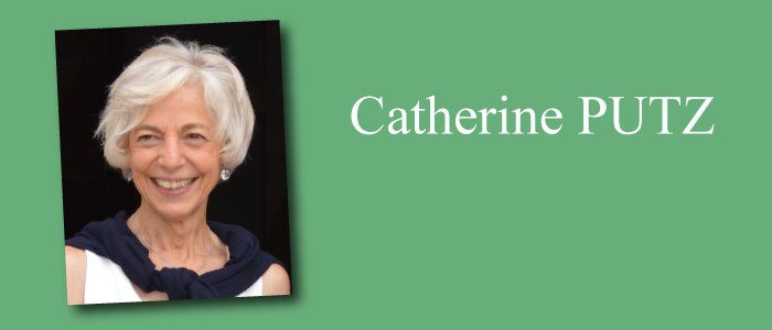 FRANCE Catherine-Putz-vignette-atpa-prof