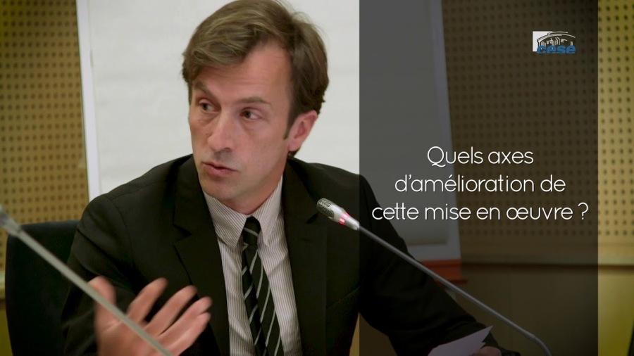 FRANCE EAU Hugo Bevort (CGET) - fonds structurels européens - cese maxresdefault